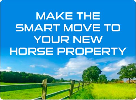 Horse Property