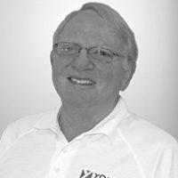 Alan-Broder-Real-Estate-Agent
