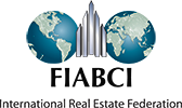 logo-fiabci_international